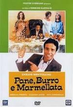 Pane, Burro E Marmellata (1977) afişi