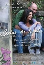 Paper Wedding (2008) afişi