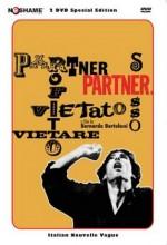 Partner (ı)