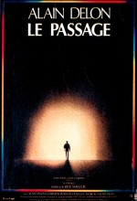 Pasaj (1986) afişi