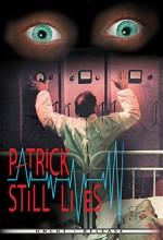 Patrick 2: Patrick Hala Yaşıyor