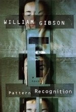 Pattern Recognition (2011) afişi