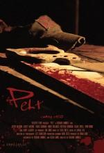 Pelt (2010) afişi