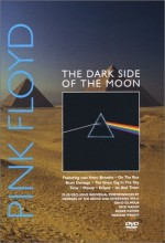 Pink Floyd - The Making Of The Dark Side Of The Moon