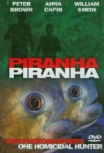 Piranha (ı)