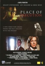 Place Of Execution (2008) afişi