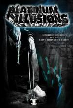 Platinum ıllusions (2009) afişi