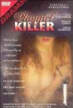 Playgirl Killer (1968) afişi