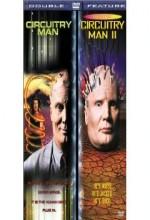 Plughead Rewired: Circuitry Man ıı (1994) afişi