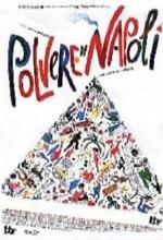 Polvere Di Napoli (1998) afişi
