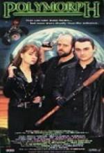 Polymorph (1996) afişi