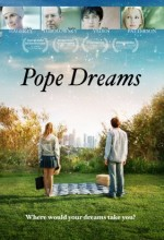Pope Dreams (2006) afişi