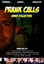 Prank Calls: Video Collection (2001) afişi