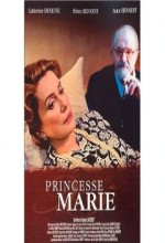 Prenses Mari (2004)