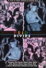 Pride Divide' (1997) afişi