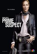 Prime Suspect (2011)