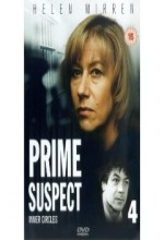 Prime Suspect: ınner Circles