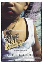 Prince Of Broadway (2008) afişi