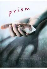 Prism (2007) afişi