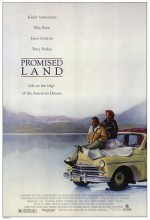 Privileged (I) (1982) afişi