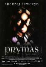 Prymas - Trzy Lata Z Tysiaca (2000) afişi
