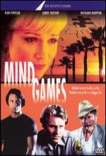 Puzzle Oyunu (I) (2003) afişi