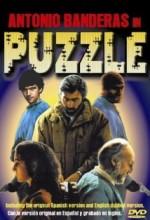 Puzzle ı (1986) afişi