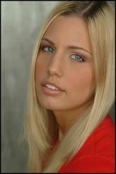 Paige La Pierre