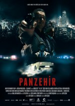 Panzehir Full HD Film İzle