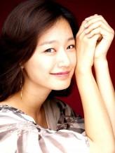 Park Da-An profil resmi