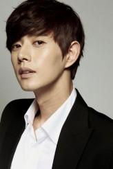 Park Hae Jin profil resmi