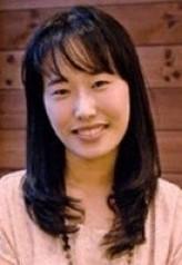 Park Ji-eun profil resmi