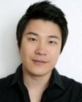 Park Jin-soo profil resmi