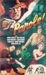 parole! (1936) afişi