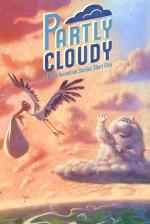Partly Cloudy (2009) afişi