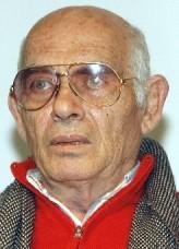 Pasquale Squitieri profil resmi
