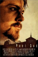 Past God (2013) afişi