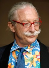 Patch Adams profil resmi