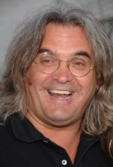 Paul Greengrass profil resmi
