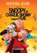 Peanuts Filmi