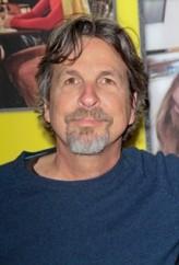Peter Farrelly profil resmi
