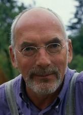 Peter Lustig profil resmi