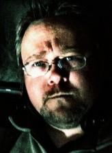 Peter Sullivan profil resmi