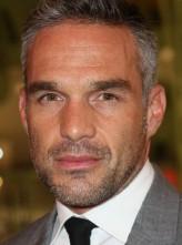Philippe Bas profil resmi