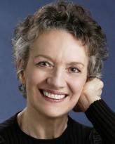 Phyllis Frelich profil resmi