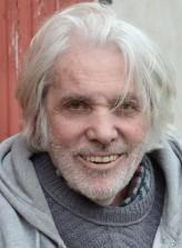 Pierre Barouh profil resmi