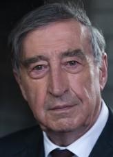 Pierre Vernier profil resmi
