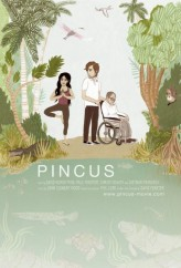 Pincus  afişi