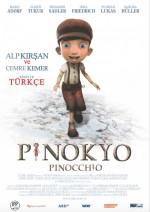 Pinokyo indir