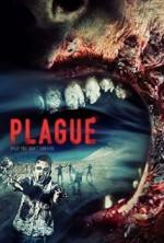 Plague (2014) afişi
